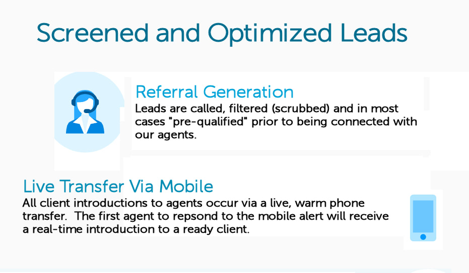 Marketing - Realty ONE Group Advantage - Full Service, 100
